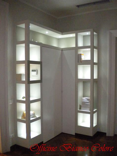controsoffitti luminosi soggiorno con controsoffitti luminosi by it con ingressi