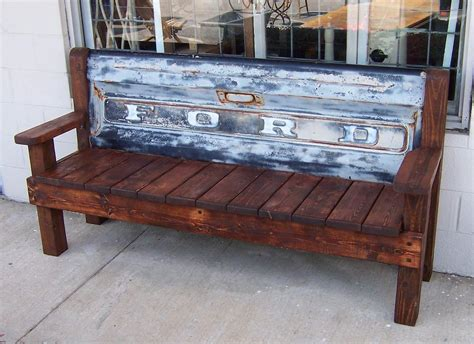 upcycled couch best upcycled furniture ideas