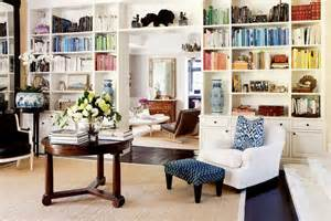 reading rooms 37 home library design ideas with a jay dropping visual