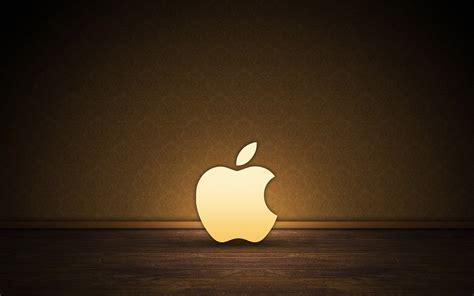 imagenes en hd apple 新しいアップルのテーマデスクトップの壁紙 12 1440x900 壁紙ダウンロード 新しいアップルのテーマ