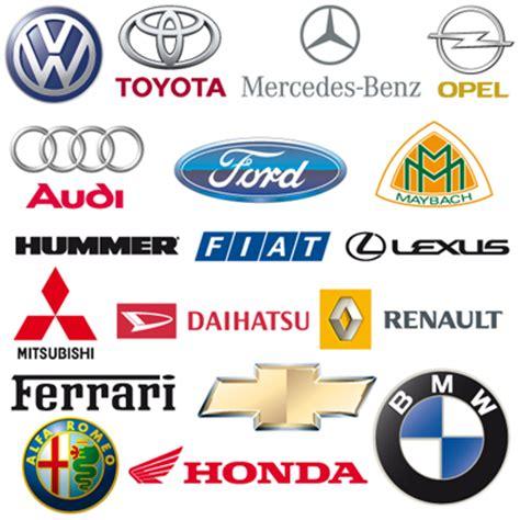 Auto B Good Logo by Auto Logos Images Auto Logos Images