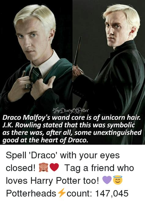 Draco Memes - draco memes 100 images draco voldemort hug know your