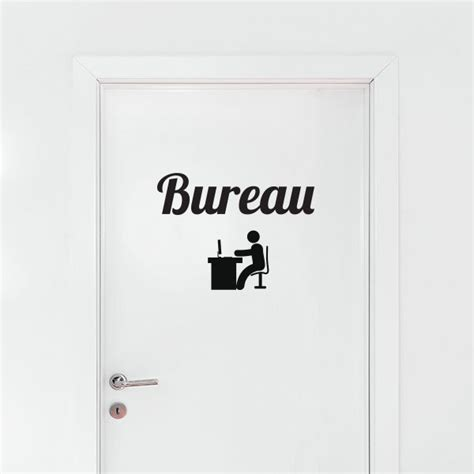 sticker bureau stickers bureau stickmywall