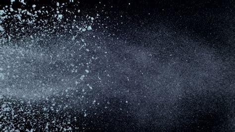 phantom flex prezzo flour explosion shooting with high speed phantom