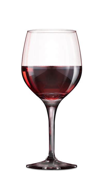 immagini bicchieri di illustrazione gratis bicchiere di rosso