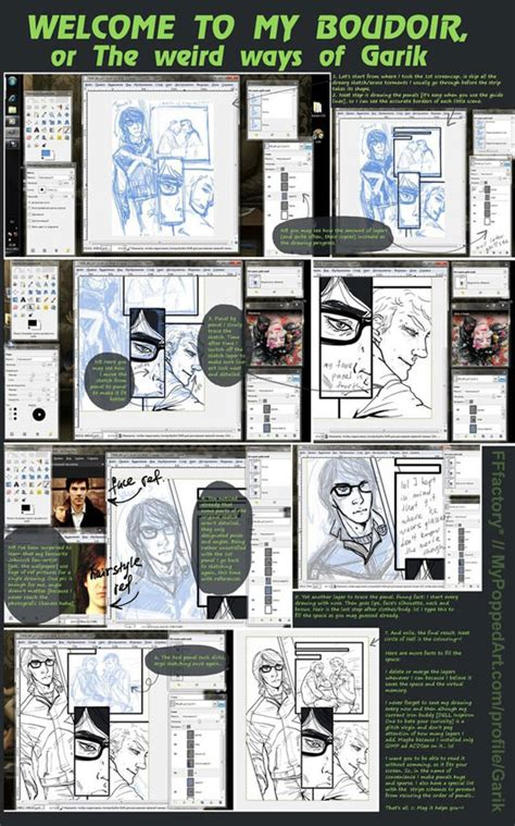 web layout gimp 35 helpful gimp tutorials web graphic design bashooka