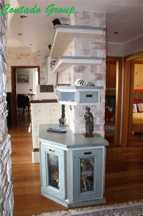 soggiorni moderni prezzi offerte soggiorni moderni prezzi offerte il meglio design