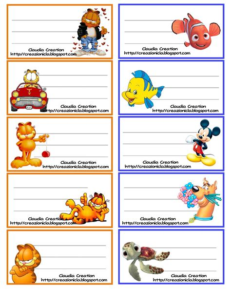 etichette magnetiche per scaffali etichette magnetiche per scaffali etichette per scaffali