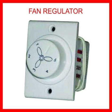 hton bay altura 68 fan fan regulator capacitors buy metallisd 28 images buy
