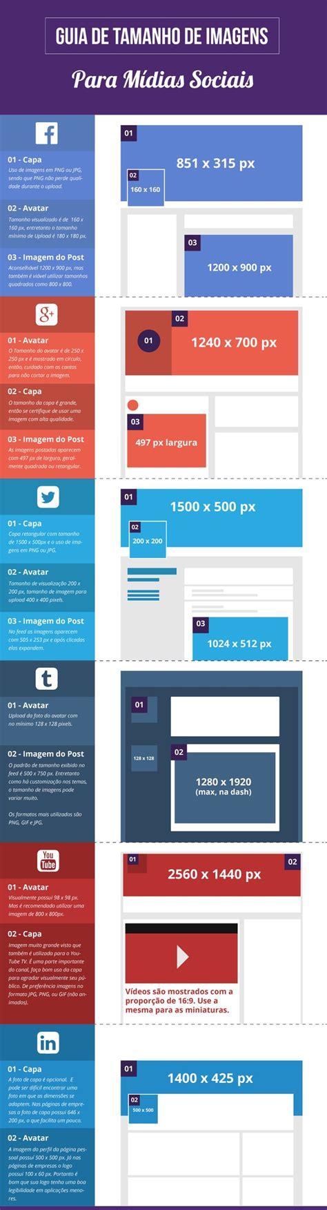 tamanho layout facebook as 20 melhores ideias de fotografia no pinterest