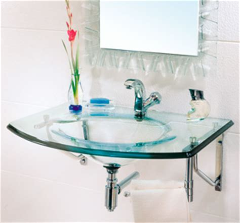 glass basins for bathrooms india glass and copper basins glass basins glass basin in