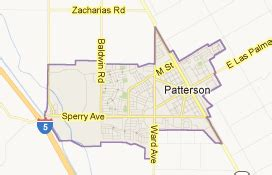 Patterson Plumbing Services by Patterson Plumbers 209 390 1477 Patterson Plumbing