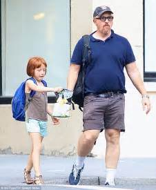 louis ck house louis ck kitty and mary lou www imgkid com the image kid has it