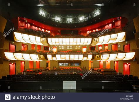 staatstheater mainz großes haus mainz state theatre mainz stock photos state theatre mainz