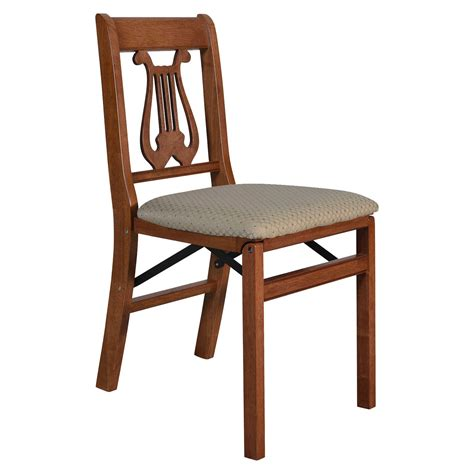 Padded Folding Dining Room Chairs Folding Dining Room Chair Stakmore Folding Chair Stakmore Chairs Costco Interior Designs