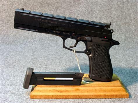 comprare armi senza porto d armi porto d armi uso sportivo pistola sports mania all