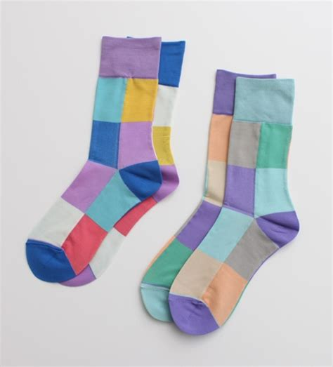 nike socks colorful 25 best ideas about colorful socks on awesome