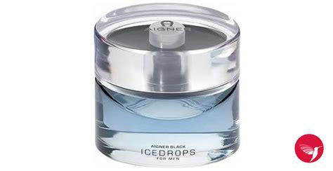 Parfum Aigner Drops aigner black icedrops for etienne aigner cologne un