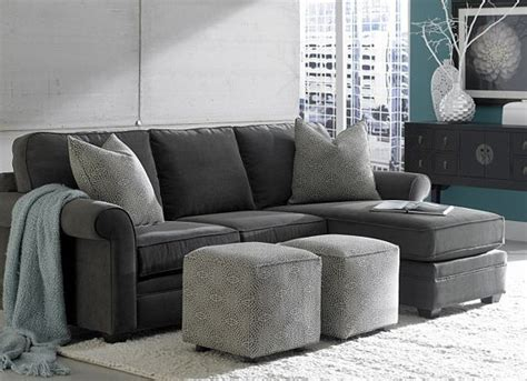 Living Room Furniture Havertys by Kara Living Rooms Havertys Furniture For The Home