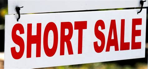 after short sale when can i buy a house can i buy a home again after foreclosure