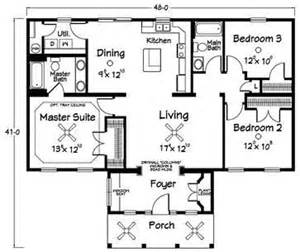 Ritz Craft Modular Home Floor Plans by Pinterest Discover And Save Creative Ideas