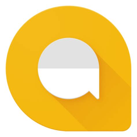 google allo, the smart messaging platform, is rolling out