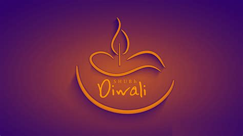 wallpaper hd for desktop diwali download printable diwali wallpapers hd download free