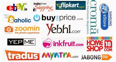 best e commerce free top high pr dofollow social bookmarking list 2015