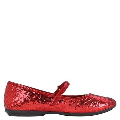 payless shoes ballet flats smartfit chelsea ballet flat shoe payless