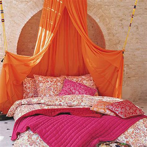 pink and orange bedroom floral inspiration pink and orange first come flowers