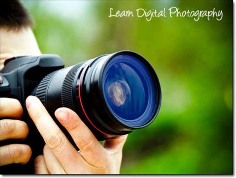 digital photography camera | www.pixshark.com images