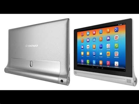 factory reset lenovo tablet lenovo yoga tablet 2 10 1 hard reset and forgot password