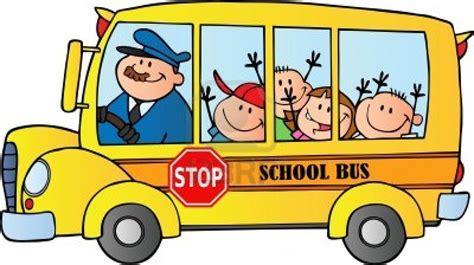 imagenes buses escolares animados sitio web de condes de arag 211 n
