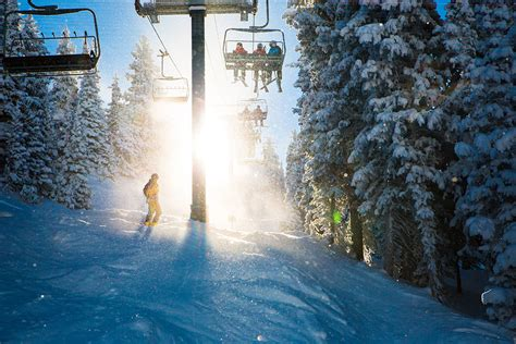 best all mountain ski best all mountain skis of 2016 2017 switchback travel