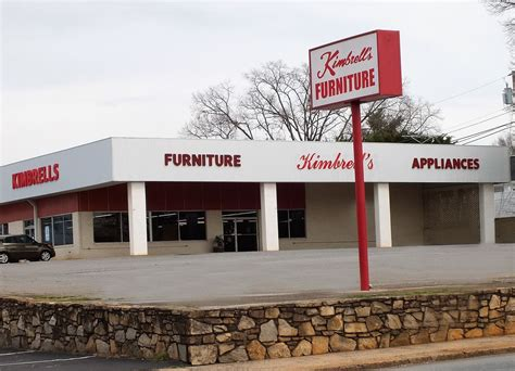 Greenville Nc Furniture Stores by Furniture Stores In Greenville Nc Furniture Robert