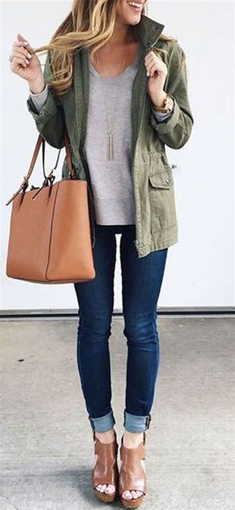 How To Wear Fall Fashions Top Trends by 2017 Fall Fashions Trend Inspirations For Work 19