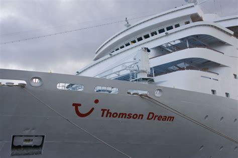 swinging on cruises swinging on a cruise ship fitbudha com