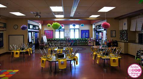 interior design schools in maryland interior design schools maryland 28 images