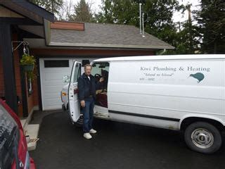 Kiwi Plumbing by Kiwi Plumbing Heating Brentwood Bay Bc 1056 Park Rd Canpages