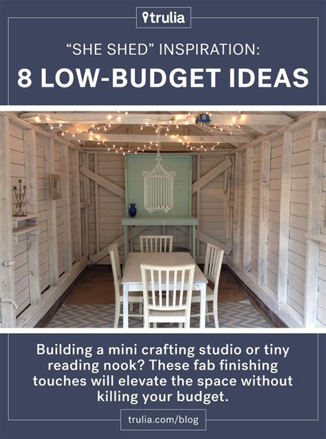 how to build a she shed 17 best ideas about she sheds on pinterest she she backyard cottage and shed houses