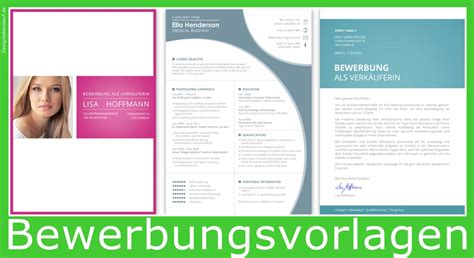 Bewerbung Uni Heidelberg Lehramt bewerbungsschreiben vorlage mit lebenslauf und deckblatt
