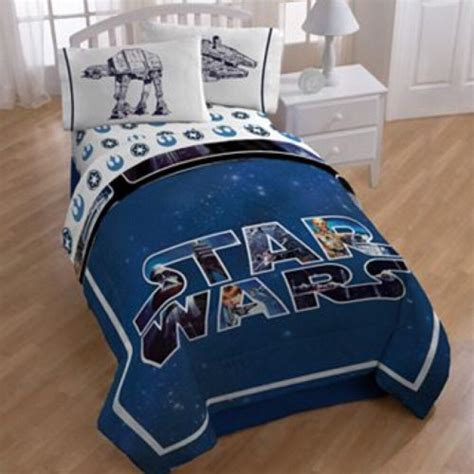 wars bedding set wars bedding 28 images wars bedding for buy wars