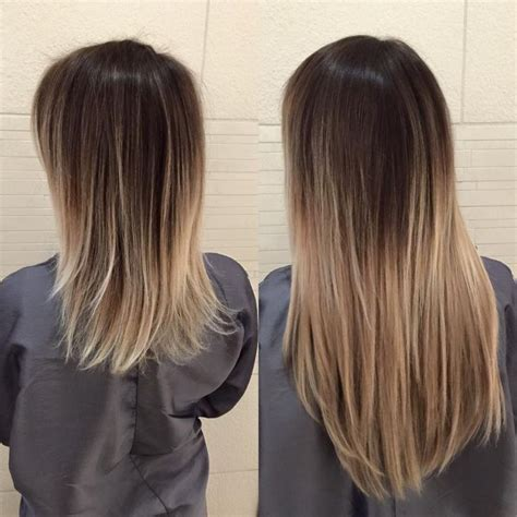 klix hair extensions 109 best before and after images on pinterest instagram