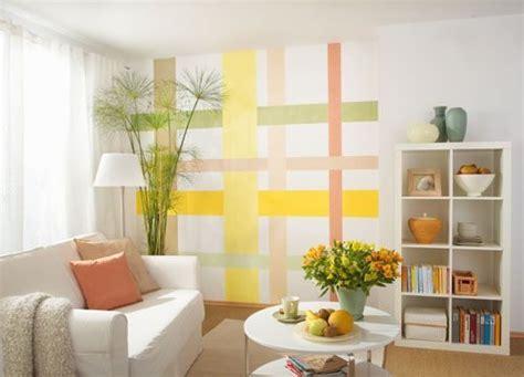 pitturare pareti interne come procedere alla pittura delle pareti di casa