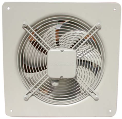 the best bathroom extractor fan bathroom extractor fans review best bathroom extractor
