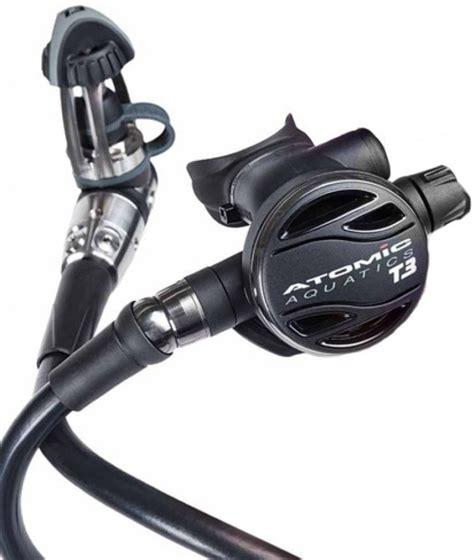 dive regulators scuba diving regulator buying guide scuba diving gear