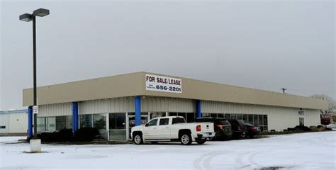 Local Plumbing Supply Stores a proper fit dakota wholesaler opening local plumbing supply store business
