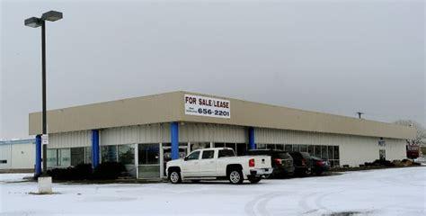 Local Plumbing Stores A Proper Fit Dakota Wholesaler Opening Local