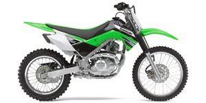 Swing Arm Klx Model Husqvarna 2011 kawasaki klx 140l motorcycle specs reviews prices