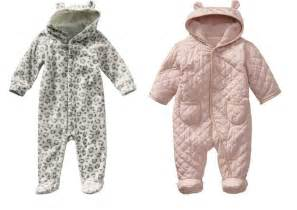 newborn baby clothes children s